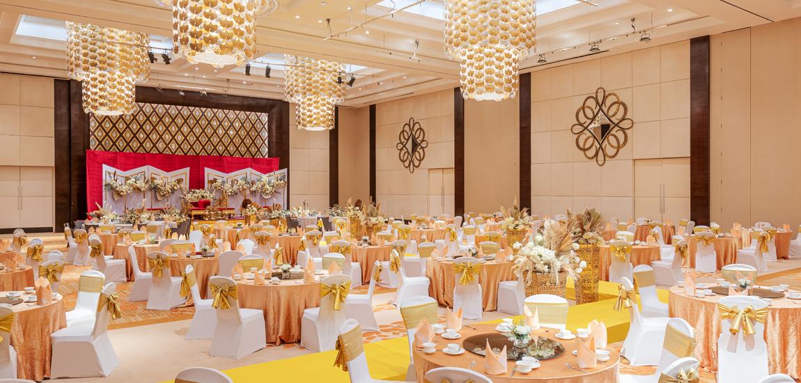 Grand-Ballroom-wedding-set-up-7-for-Web
